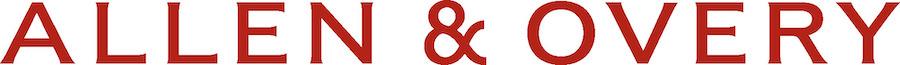 AO_Logo_RED_CMYK