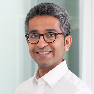 Abhijay Jain