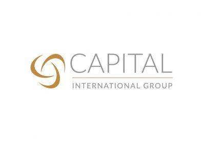 Capital International