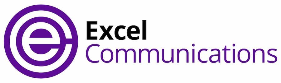 Excel-Com-LOGO_RGB-scaled