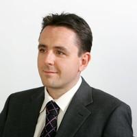 Garry Tetley