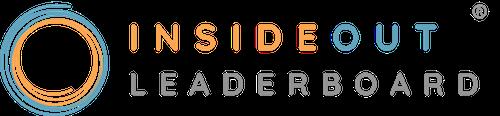InsideOut LeaderBoard